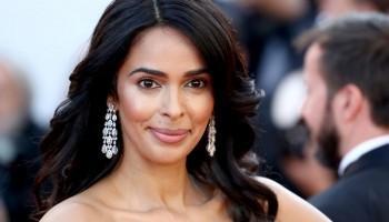 Indian Actors In Hollywood,hollywood indian actors,priyanka chopra hollywood movie,deepika padukone hollywood,Ben Kingsley,frieda pinto,dev patel