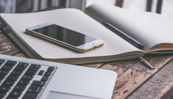 Iphone hacks,life hacks,Apple iPhone X,Apple iPhone 8,Apple iPhone,Apple iOS 12,Apple iPhone XS,2018 iphone features,iphone shortcuts