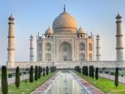 Stunning places to visit in India before you turn 30!