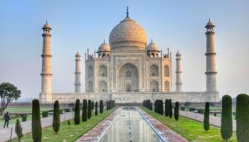 India tourism,tourism in india,tourism,Indian tourism,Places to visit in India,places to visit,summer vacations india,where to go in india