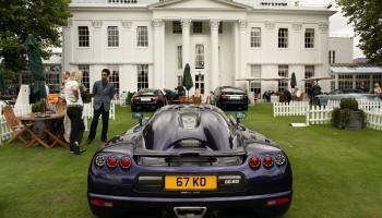 Bugatti Chiron,Koenigsegg Regera,Koenigsegg Agera R?,Koenigsegg Agera RS,Koenigsegg cars,Koenigsegg,Christian Von Koenigsegg,Koenigsegg CCX,Koenigsegg Trevita,Which is the fastest car in the world