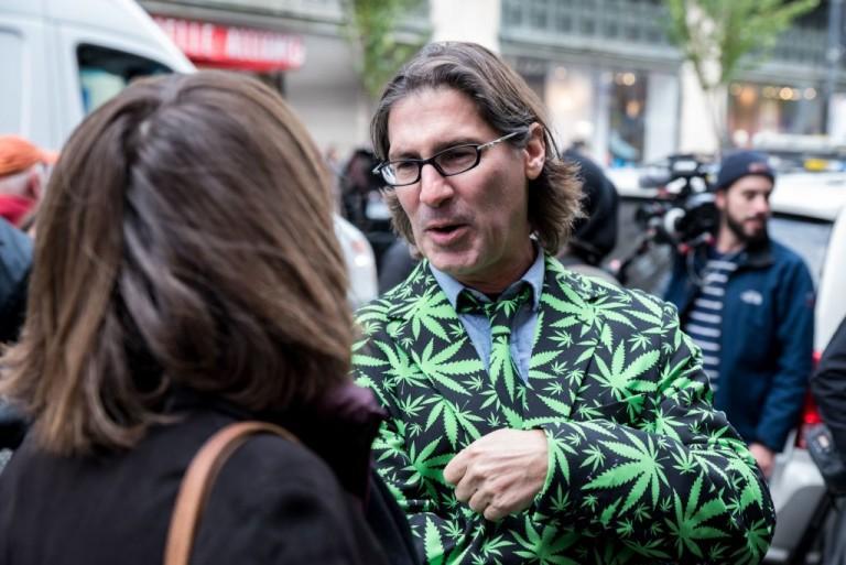 canada-legalizes-cannabis
