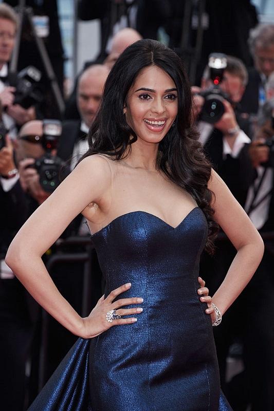 Deepika, Aishwarya, Priyanka, Kangana, Kareena and other ...