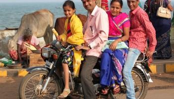 Indian,Indian Funny,Funny Indian Facts,Facts About Indians,Cliche Indian Facts,Stereotyping Indians,India,superstition