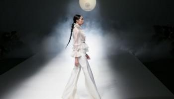 China Fashion Week,Chinese fashion show,Fashion Show In China,KYB China,Designer Collections From China,Fashion in China,fashion industry,fashion
