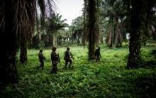 Tanzania Deploys UN Soldiers To Subdue The ADF