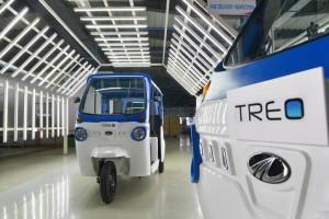 mahindra-treo-e-auto-rickshaw
