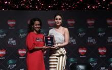 Kareena Kapoor Khan To Be An RJ For Ishq 104.8 FM