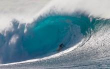 Hawaii: A Surfer's Paradise