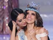 Vanessa Ponce de Leon: The Miss World who will steal your heart