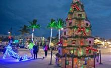 20. Florida Keys