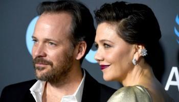 High Profile couples,david beckham,Victoria Beckham