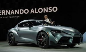 north-american-international-auto-show-2019