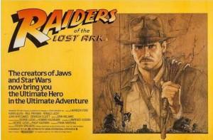 raiders-lost-ark
