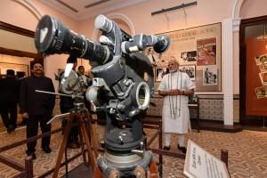 tv-stars-bollywood-biggies-attend-inauguration-national-museum-indian-cinema