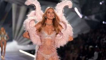 Victoria's Secret,victoria's secret angels,victoria's secret fashion show,victoria's secret angels models,victoria's secret 2019