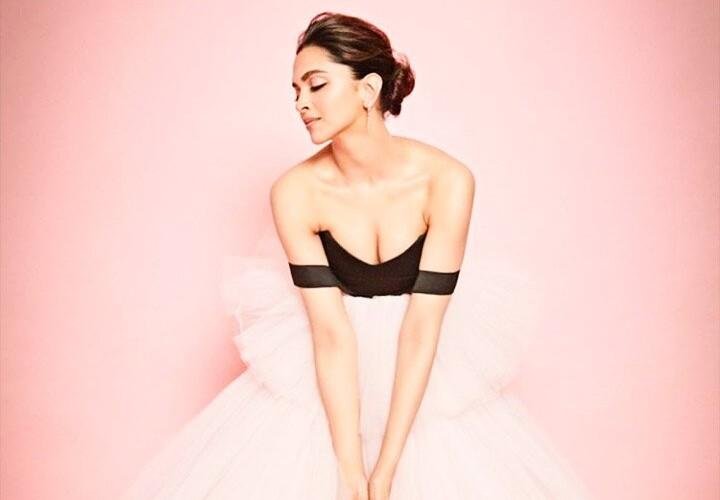 deepika-padukones-new-look