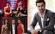 Neetu Kapoor Slammed Karan Johar