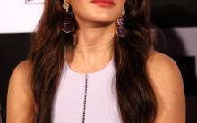 Jacqueline Fernandez at Brothers Trailer Launch