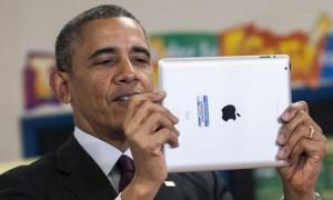 Here are some Barack Obama Best Selfi Pictures.