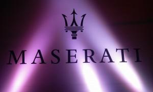 Maserati on Saturday opened its first exclusive showroom in Bengaluru with a grand ceremony comprising of VIP guests and media.
