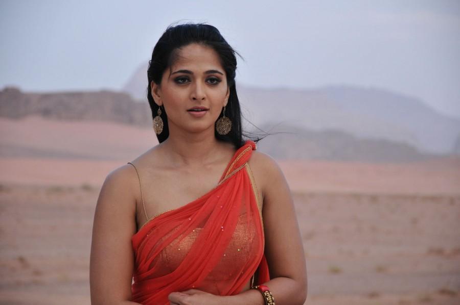 List names telugu actress Top 20