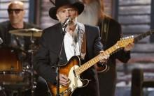 American country music legend Merle Haggard is dead. He breathed his last on what would have been his 79th birthday.