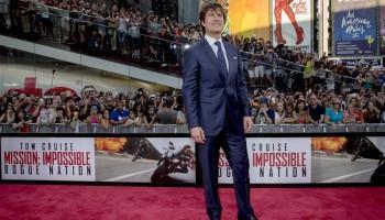 World's highest-paid actors,World's highest-paid actors 2016,Dwayne Johnson,Jackie Chan,Matt Damon,Tom Cruise,Johnny Depp,Ben Affleck,Vin Diesel,Shah Rukh Khan,Akshay Kumar,Salman Khan,Shah Rukh Khan and Salman Khan,SRK and Salman Khan