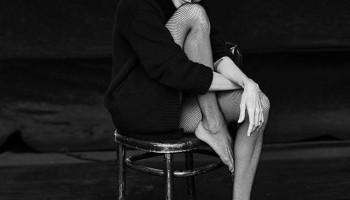 Angelina Jolie,actress Angelina Jolie,Angelina Jolie latest pics,Angelina Jolie latest images,Angelina Jolie latest photos,Angelina Jolie latest stills,Angelina Jolie latest pictures,Angelina Jolie Instagram photos,Angelina Jolie Instagram pics,Angelina J