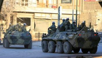Russian forces in Syria,Russian forces,Syria,war on Assad,Russia,Syrian government