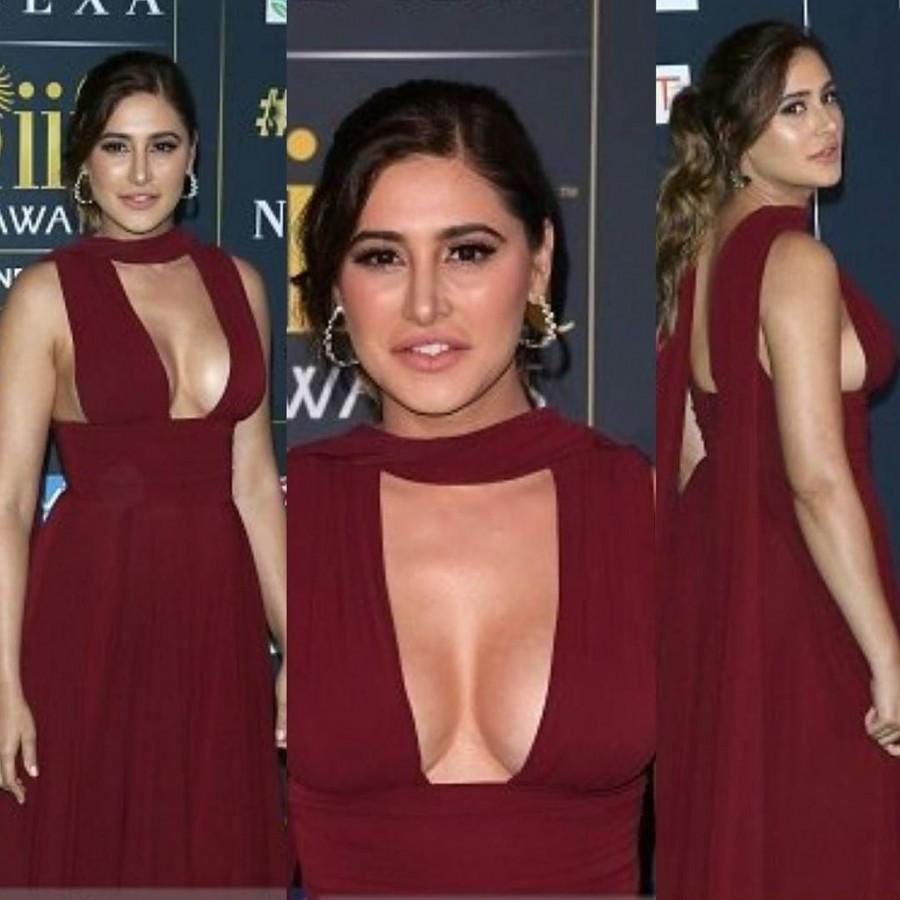 Nargis Fakhri Hot Sexy Pics | Bollywood Paradize
