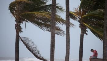 Hurricane Irma,Hurricane,Hurricane Irma in Florida,Hurricane in Florida,Florida,Florida Hurricane