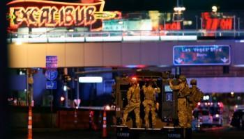 Las Vegas,Las Vegas shooting,Las Vegas Deadly Shooting,Deadly Shooting Las Vegas