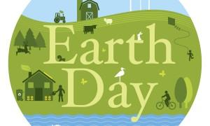 Earth Day Picture Greetings
