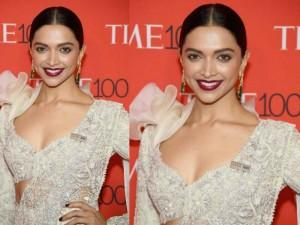 bollywoods-leading-lady-deepika-padukone-made-heads-turn-she-made-stunning-appearance