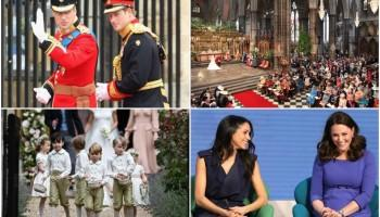 Prince Harry-Meghan Markle,Prince Harry-Meghan Markle wedding,Prince Harry-Meghan Markle marriage,Prince Harry,Meghan Markle