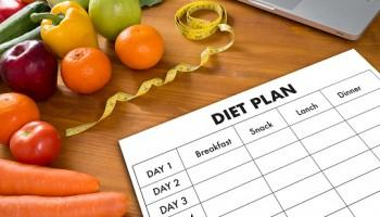 13-day diet,copenhagen diet,the danish diet,weight loss tips,how to lose weight fast