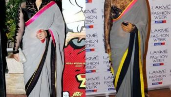 Celebrities wearing similar dresses,celebrity copy cats,same outfits,bollywood actresses in same outfits