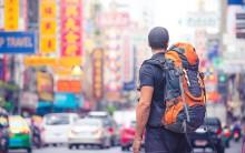 Much to our surprise, there are several wacky laws prevalent in different parts of the world. To keep you out of the trouble of stiff fine or jail, you must be aware of the craziest rules of the places you plan to visit.