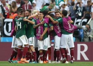 mexico-created-first-upset-2018-fifa-world-cup-overcoming-defending-champions-germany-1-0