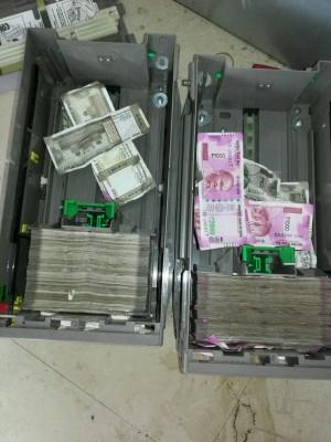 viral-pics-rats-chew-rs-12-lakh-worth-currency-notes-atm