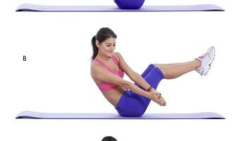 Side fat loss exercise,how to lose side fat,what is love handles,how to remove oblique fat,love handles workouts