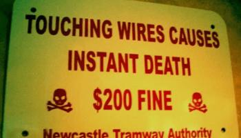 Hilarious warning labels,ridiculously warning labels,Funny warning labels,Funny warning labels  pics,Funny warning labels images,Funny warning labels stills,Funny warning labels pictures,Funny warning labels photos