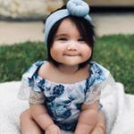 Cute babies,cute photos of babies,instagram cute babies,cute kids on instagram,babies of Instagram