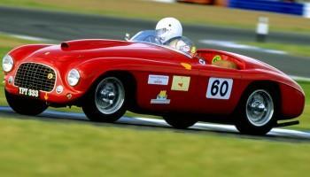 Lemans,racing,.motorsport,ferrari,mazda,mercedes,Peugeot,technology,prototypes,endurance,WEC,24 hours of Le Mans,Le Mans 24 Hours