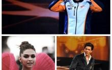 Bollywood Celebrities Who Cash-in Big Sums