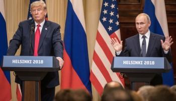 Donald Trump,US President Donald Trump,stupid things said by donald trumps,Donald Trump president,Donald trump news,trump tower,outrageous moments,controversial trump