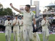 England crush India by innings & 159 run at Lord's