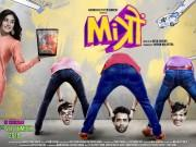 Jaccky Bhagani, Kritika Kamra's Mitron first look poster is out