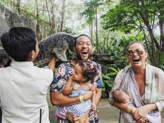 chrissy-teigen-john-legend-all-smiles-vacation-baby-miles
